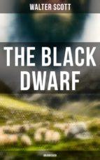 THE BLACK DWARF (UNABRIDGED)