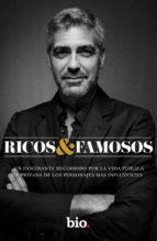 Ricos y famosos (ebook)