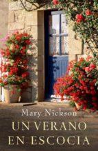 Un verano en Escocia (ebook)