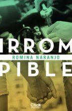Irrompible (ebook)