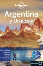 Argentina y Uruguay 7 (ebook)