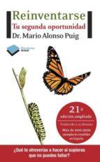 Reinventarse (ebook)