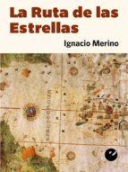 La Ruta de las Estrellas (ebook)