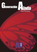 Generación alada (ebook)