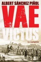 Vae Victus (ebook)