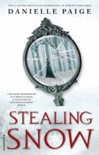 Stealing Snow (ebook)