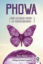 Phowa (ebook)