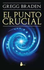 PUNTO CRUCIAL (ebook)
