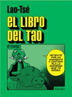 El libro del Tao (ebook)