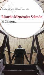 El Sistema (ebook)