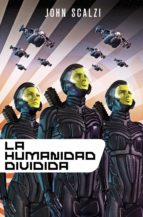 La humanidad dividida (ebook)