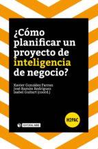 ¿Cómo planificar un proyecto de inteligencia de negocio? (ebook)