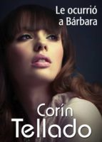 Le ocurrió a Barbara (ebook)
