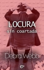Locura sin coartada (ebook)
