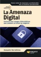 La amenaza digital