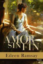 Amor sin fin (ebook)