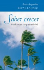 Saber crecer (ebook)
