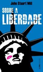 Sobre a liberdade (ebook)
