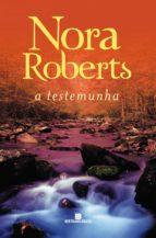 A testemunha (ebook)