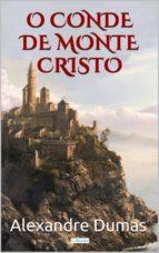 O Conde de Monte Cristo (ebook)