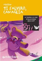 Ti salverò, Canaglia (ebook)