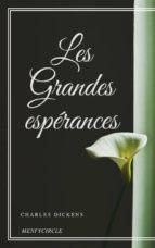Les Grandes espérances (ebook)