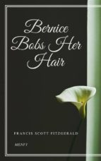 Bernice Bobs Her Hair (ebook)