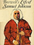Boswell's Life of Johnson (ebook)