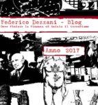 Federico Dezzani Blog - Anno 2017 (ebook)