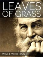Leaves of Grass (ebook)