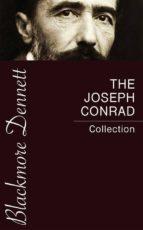 The Joseph Conrad Collection (ebook)