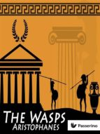 The Wasps (ebook)