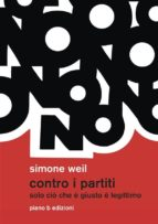 Contro i partiti (ebook)