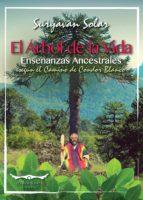 El árbol de la vida (ebook)
