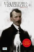 Una historia tenebrosa (ebook)