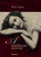 A diadalmas asszony (ebook)