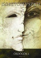 Ördögök 1. rész (ebook)