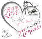Pay in Love (ebook)