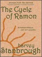 THE CYCLE OF RAMON