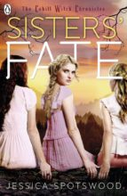Born Wicked: Sisters' Fate (ebook)