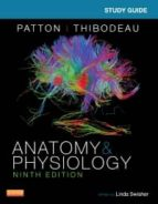 Study Guide for Anatomy & Physiology (ebook)