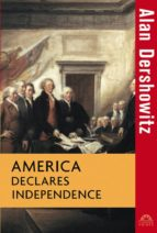 America Declares Independence (ebook)