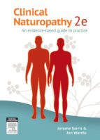 Clinical Naturopathy (ebook)