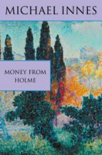 Money From Holme (ebook)