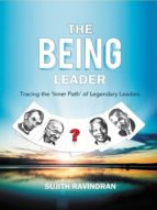 The BEING Leader