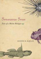 Sensuous Seas (ebook)