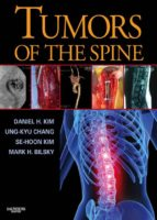 Tumors of the Spine E-Book (ebook)