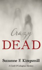 Crazy Dead (ebook)