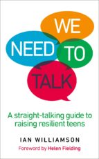 We Need to Talk (eBook)