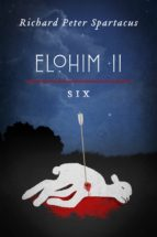 Elohim II (ebook)